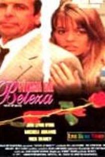 Vítima da Beleza - Poster / Capa / Cartaz - Oficial 2