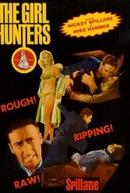 Caçadores de Mulheres (The Girl Hunters)