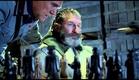 Under Jakob's Ladder - Trailer