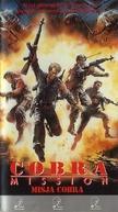 Missão Cobra (Cobra Mission / Operation Nam / Cinque Uomini Contro Tutti)