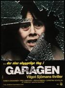 Garaget (Garaget)