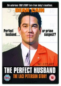 Marido Perfeito - Poster / Capa / Cartaz - Oficial 2