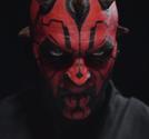 Star Wars - Darth Maul vs. Jedi (Star Wars - Darth Maul vs. Jedi)