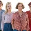 20th Century Women | Primeiro Trailer - Fábrica de Expressões