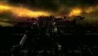 AVP: Alien vs. Predator (2004) - Theatrical Trailer