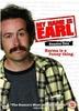 My Name Is Earl (1ª Temporada)