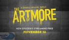 The Art of More TV Series (2015 ) Season 2 Trailer HD