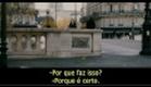 A Chave de Sarah (2011) Trailer Oficial Legendado.