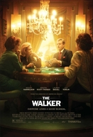 O Acompanhante (The Walker)