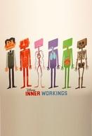 Trabalho Interno (Inner Workings)