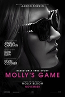 A Grande Jogada (Molly's Game)