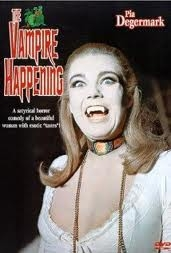 Convenção de Vampiros - Poster / Capa / Cartaz - Oficial 2