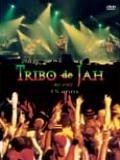 Tribo de Jah: 15 Anos - Ao Vivo - Poster / Capa / Cartaz - Oficial 1