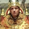 The Young Pope tem 2ª temporada garantida antes mesmo da estreia | Observatório do Cinema