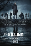 The Killing (2ª Temporada) (The Killing (Season 2))