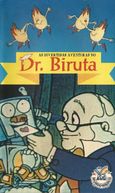 As Divertidas Aventuras do Dr. Biruta (Doctor Snuggles)