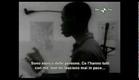 1 MINUTE OF - Basic training (1971) Frederick Wiseman
