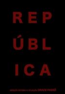 República (República)
