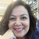 Denise João (Pandora)
