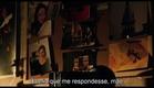 Sobrenatural- A Origem - Trailer   Legendado