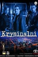 Kryminalni (8ª Temporada) (Kryminalni (Season 8))