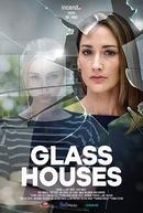 Glass Houses (Glass Houses)