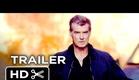 The November Man Official Teaser Trailer #1 (2014) - Pierce Brosnan Movie HD
