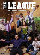 The League (1ª Temporada) (The League (Season 1))