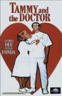 Artimanhas de Amor (Tammy and the Doctor)