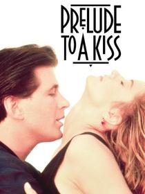 Por Trás Daquele Beijo - Poster / Capa / Cartaz - Oficial 3