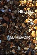 Hello Au Revoir (Hello Au Revoir)