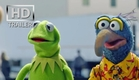 The Muppets | official trailer (2015) Kermit Miss Piggy