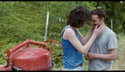 O Poder De Diane (Diane a les épaules) - Trailer legendado