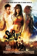 Ela Dança, Eu Danço 2 (Step Up 2: The Streets)