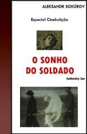 O Sonho do Soldado (Soldatskiy Son)