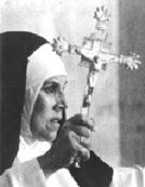 Joana Angélica  (Joana Angélica )