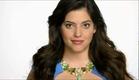 HABLA WOMEN - AVANCE (HBO LATINO)