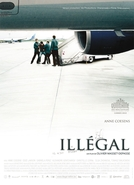 Ilegal  (Illégal)
