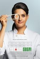 East Side Sushi (East Side Sushi)