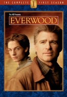 Everwood: Uma Segunda Chance (1ª Temporada)