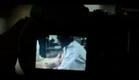 Trailer - Filme CORPO