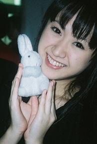 Yukina Shirakawa