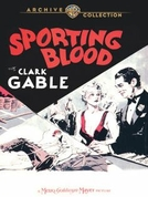 Lealdade (Sporting Blood)