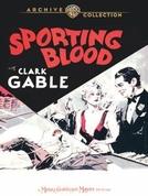 Lealdade (Sporting Blood)