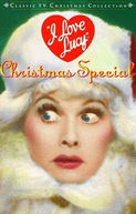 I Love Lucy Christmas Special (I Love Lucy Christmas Special)