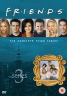 Friends (3ª Temporada) (Friends (Season 3))