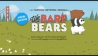 We Bare Bears - Grizzly YouTuber (English)