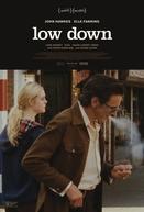A Decadência De Joe Albany (Low Down)