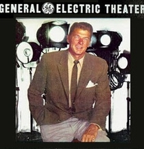 General Electric Theater (5ª Temporada) - Poster / Capa / Cartaz - Oficial 1