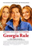 Ela é a Poderosa (Georgia Rule)